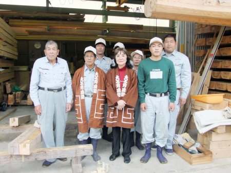 daiku2011 1000
